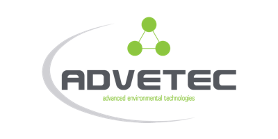 Advetec Holdings Ltd