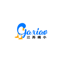 Jiangsu Gaxiao Environmental Technology Co., Ltd