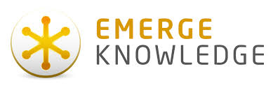 Emerge Knowledge Design Inc.