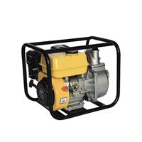 SKYSEA diesel water pump - Model diesel water pump - Portable Petrol Engine Gasoline Trash Pump Water Pump