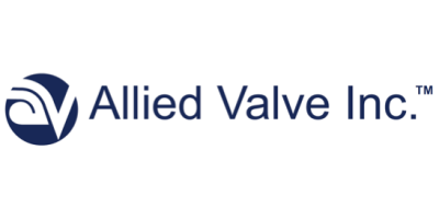 Allied Valve Inc.