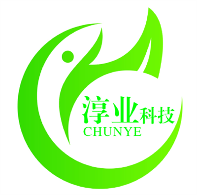 Shanghai ChunYe Instrument Technology Co., Ltd