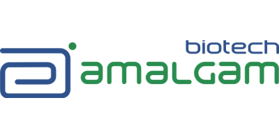 Amalgam Biotech, a Biotechnology division of Amalgam Engineering