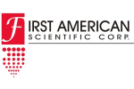 First American Scientific Corporation (FASC)