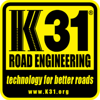 K31 Road Engineering, LLC.