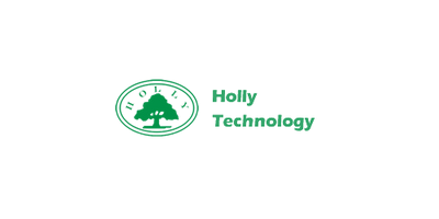 Yixing Holly Technology Co.,Ltd.