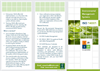 ISO 14001:2015 Environment Management Brochure