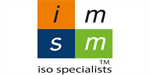 ISO 9001 Quality Management Systems Training