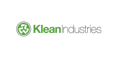 Klean Industries Inc.