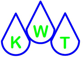 Kuwait Water Treatment Solutions