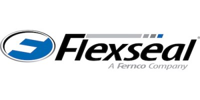 Flexseal Couplings Ltd (Fernco Group)