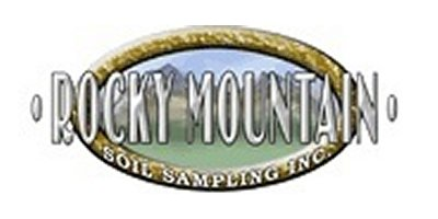 Rocky Mountain Soil Sampling Inc.