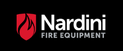 Nardini Fire Equipment