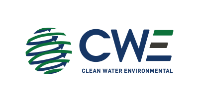 wastewater treatment Companies and Suppliers in Ohio