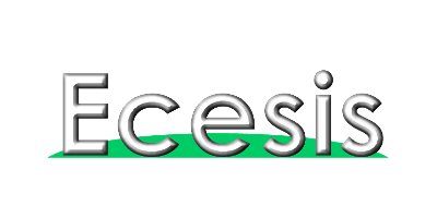 Ecesis® - a brand by EnviroData Solutions, Inc.