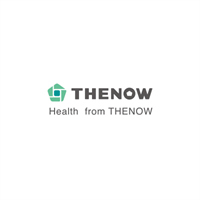 Shanghai Thenow Purification Technology Co.,Ltd
