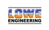 Lowe Engineering Limited