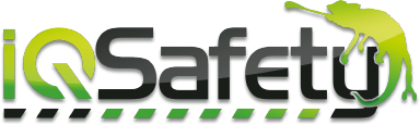 iQSafety