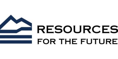 Resources for the Future (RFF)