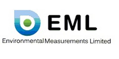 Environmental Measurements Ltd