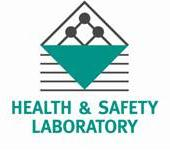Health & Safety Laboratory
