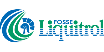 Fosse Liquitrol Limited