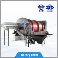 Paper Making Sludge Drying - Paper Making Sludge Drying