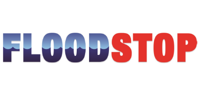 Floodstop Limited