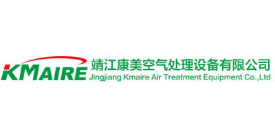 Kmaire Air Treatment Equipment Co.,Ltd