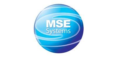 MSE Hiller Limited