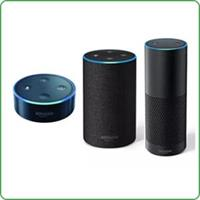 ReCollect Alexa - Voice Assistant Add-on Tool