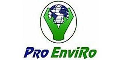 Pro Enviro Ltd.