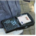 TTE-Europe - Model Pro G4s - Practical Mobile Device
