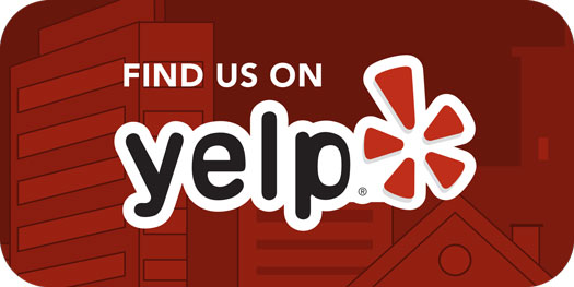Visit our Yelp! Page