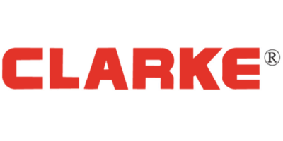 Clarke Fire Protection Products, Inc.