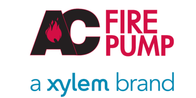 A-C Fire Pump a Xylem Inc Brand