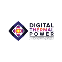 Digital Thermal Power Building Inspection Services LLC.
