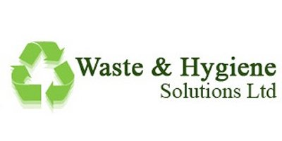 Waste & Hygiene Solutions Limited