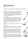 Cool Drawer Dual Sensor Brochure
