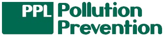 Andel Ltd.  - P.P.L - Pollution Prevention