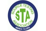 Source Testing Association (STA)