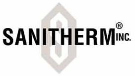 Sanitherm Inc.