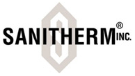 Sanitherm, a Division of Peak Energy Services