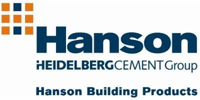 Hanson Pipe & Precast