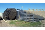 Armtec - Bin-Wall Retaining Walls