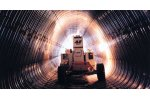 Armtec - Tunnel Liner Plate