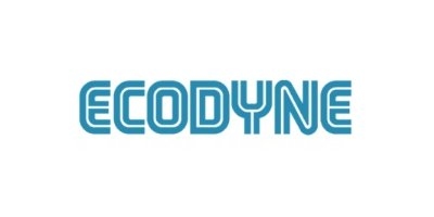 Ecodyne Limited