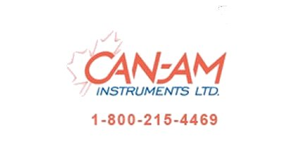 Can-Am Instruments Ltd.