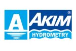 AKIM Hydrometry - AKIM Electronic CO.