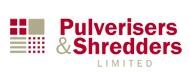 Pulverisers & Shredders Ltd.